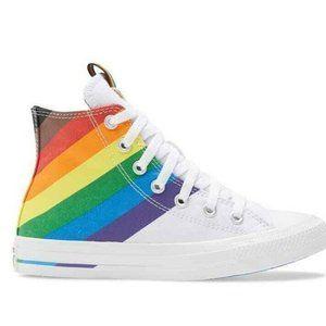 Converse Chuck Taylor All Star Pride Sneaker